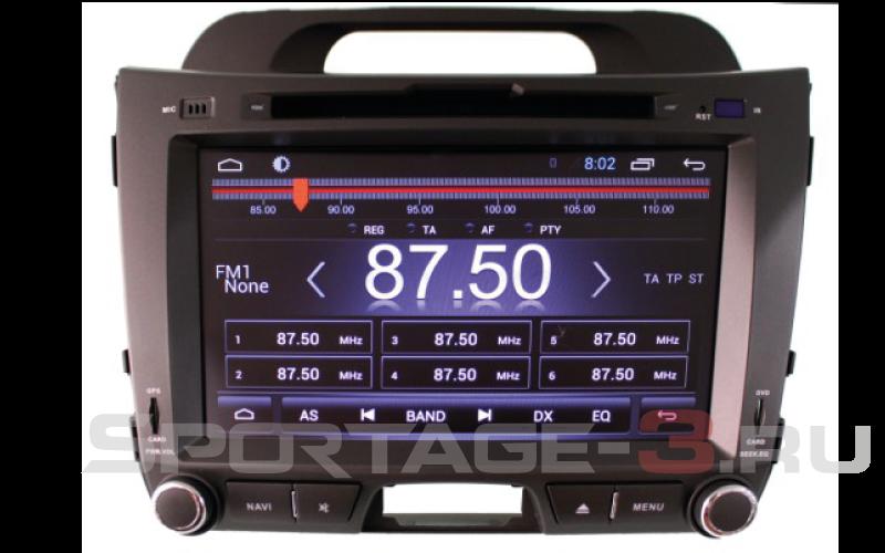 DVA-KR8038HD