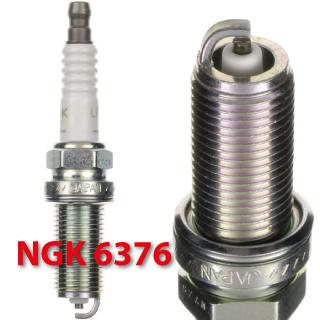 NGK LFR5A-11