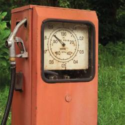 как определить плохой бензин?