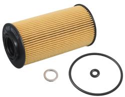 масленый фильтр для дизеля 1.7 26310-2A510