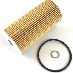 масленый фильтр для дизеля киа спортейдж 3 263202F000