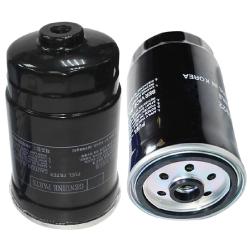топливный фильтр Kia Sportage 3