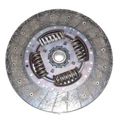 4110032021 диск сцепления киа