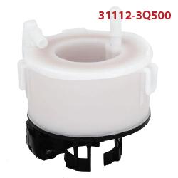 31112-3Q500 топливный фильтр Kia Sportage 3