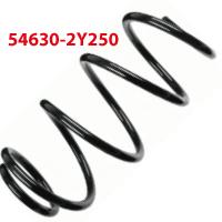 передние пружины для дизеля 546302Y250