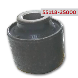 55118-2S000