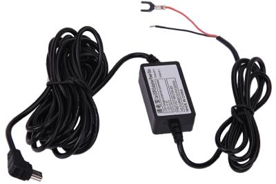 зарядное устройство авто регистратора