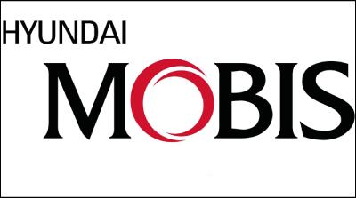 каталог mobis